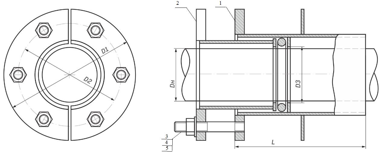 Сальник-ТММ-18-03 схема
